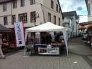 Bürgerfest 2015
